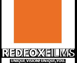 REDFOXLOFOWHITE250