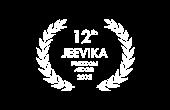 Jeevika