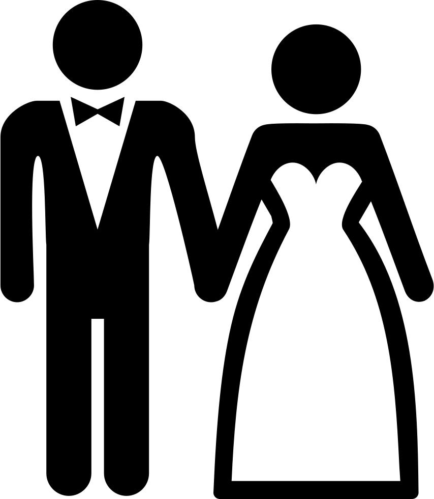 Esküvői Cinematográfia