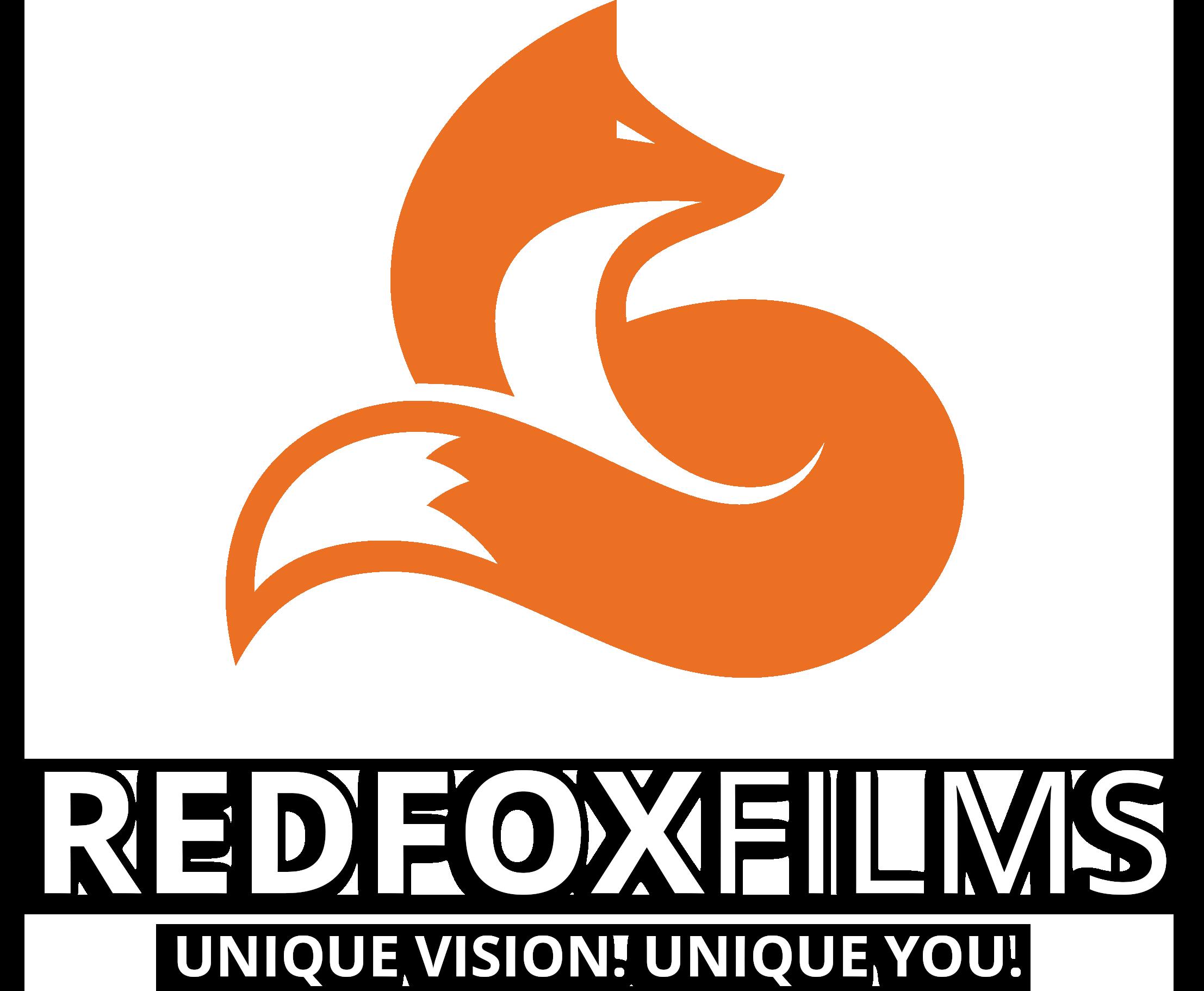 RedFoxFilms -