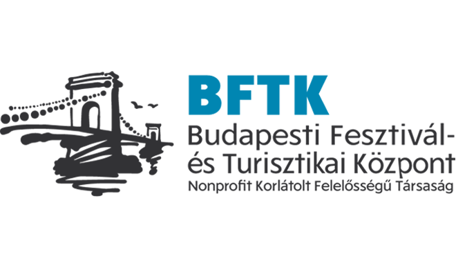 Budapesti Fesztivál-és Turisztikai Központ