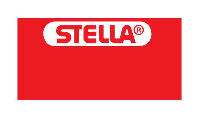 Stella Zrt.