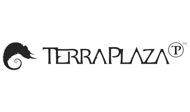 Terraplaza